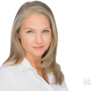 How to Choose the Right Headshot For You   Peachtree City