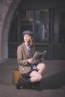 Portaits - Gobi Photography-40.jpg