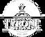 Tyrone logo.png
