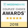 wedding wire 2018.png