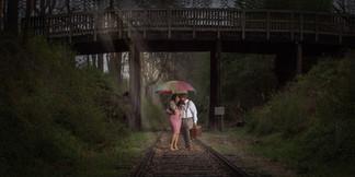 Portaits - Gobi Photography-16.jpg