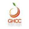 logo-ghcc-vertical-400x400.png