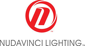 Nudavinci Lighting Logo.jpg