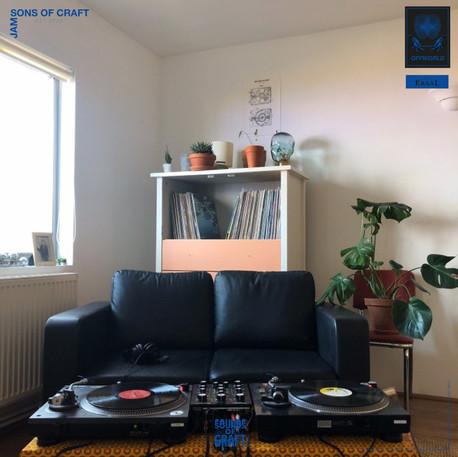 JAM Virtual sonic