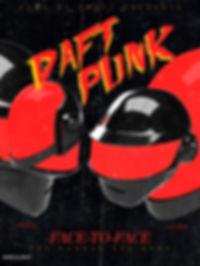 the daft punk.jpg