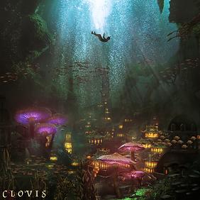 CLOVISS.png