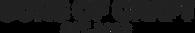 soc logo GREY.png