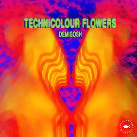 Copy of Tech Flowers Cover.jpg