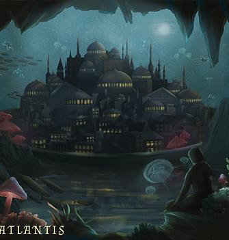 Atlantis NAMEDmodified.png