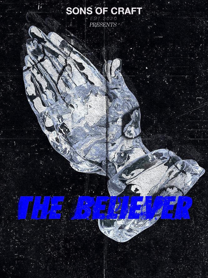 The Believer.jpg