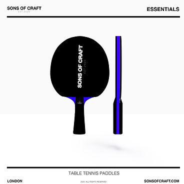 tennis-table-paddle.jpg