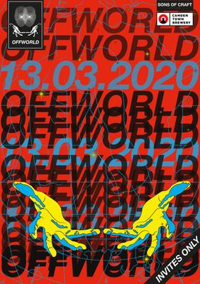 OffWorld 2