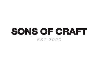 Sons Of Craft EST. 2020