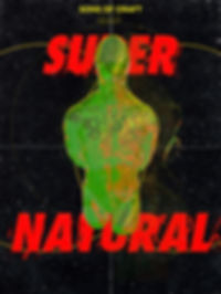 Supernatural copy.jpg