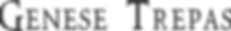 Text Only grey (1).png