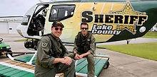 lake county sheriff.jfif