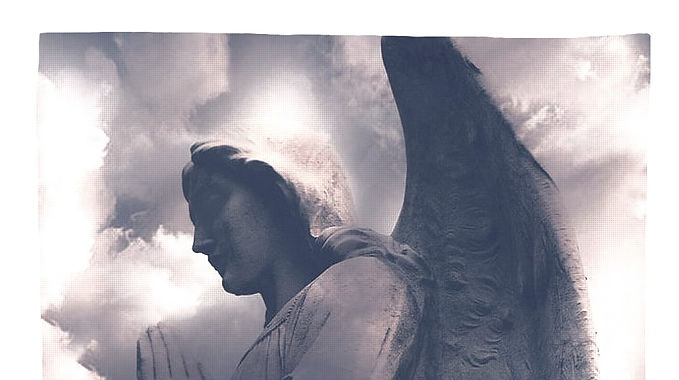 angel-praying-heavenly-clouds-sepia-angel-art-inspirational-angel-in-prayer-kathy-fornal_edited.jpg
