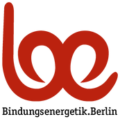Logo_BE.berlin-RGB.png