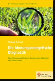 Bindungsenergetisches Wissen. Bücher von Michael Munzel