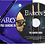 "Thumbnail: CD BARON'S ""POLE DANCING SONGS"""