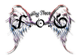 singtrece logo F.O.G BY SYNN