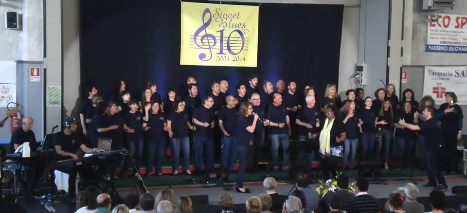SUPPORT SINGTRECE MUSIC MISSION