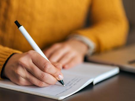 You've Written a Novel - Now What?