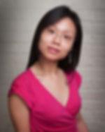 Kathy Cao.jpg