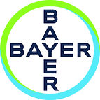 Copy Corp-Logo_BG_Bayer-Cross_Basic_prin