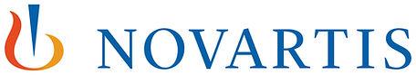 novartis_logo_pos_rgb 300dpi.jpg