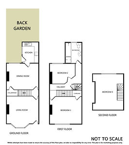 97 FORRES ROAD FLOORPLAN 3 BED.jpg