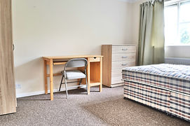 8 Bed, Sheffield, Student, Accomodation, Renting, House Share, To Rent, Broomhill