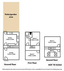 118 Crookes Floor Plan.jpg