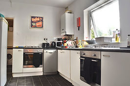 7 Bed House, Student, To Rent, Renting, Broomhall