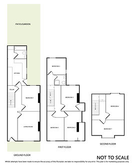 11_Holberry_Close_Floorplan[1].jpg