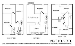 3 Sale Hill Floorplan.jpg