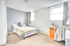 Student-letting-agent - Room 3.jpg