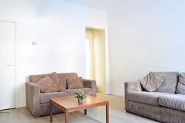 3 Bed student house rent sheffield