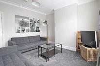 Lounge 3.JPG