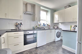 Student-lettings-Kitchen 1.jpg