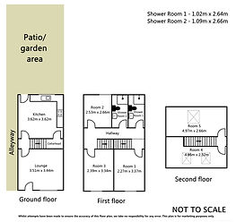 16 Warwick Street Floor Plan.jpg