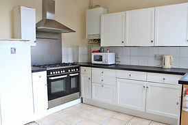 5 Bed House, Sheffield, Students, Accommodatio, House Share