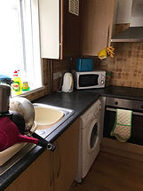 4 bedroom house, renting, to rent, student accommodation, crookes