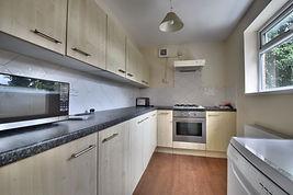 HDRCreat Kitchen (5).jpg