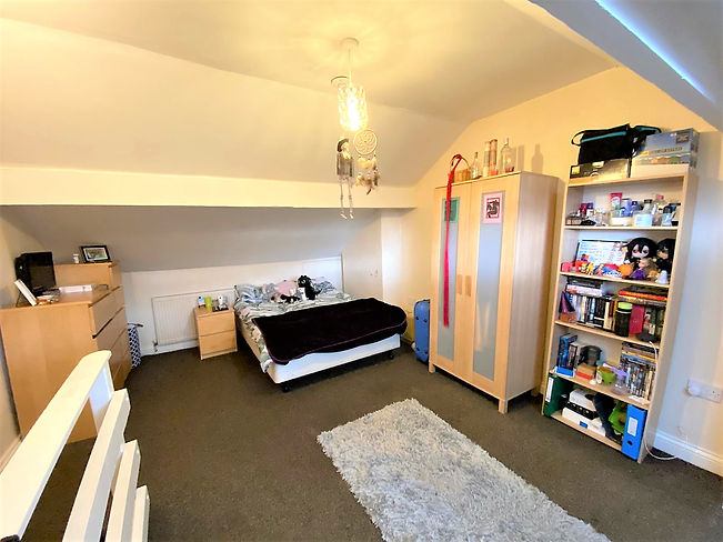Attic Bedroom.jpeg