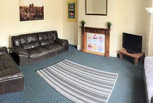 78h living room new.jpg