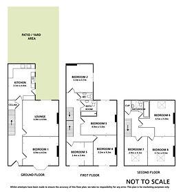 86 Harcourt Road floorplan.jpg