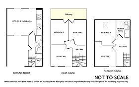 51 Western Road Floorplan.jpg