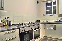 7 Bed House, University, Students, To Rent, Broomhill