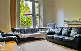 8 bed house, broomhill, to rent, renting, student accommodation